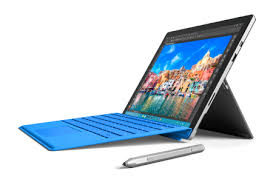 best surface pro black friday deals 9 best black friday deals on tablets and e readers aol finance