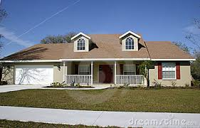 shutters ranch style home home decor ideas
