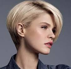coupe carrã cheveux fins coiffure visage carré cheveux fins coupe visage carré