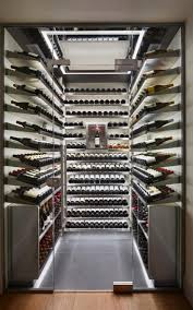wine cellar ideas home design ideas