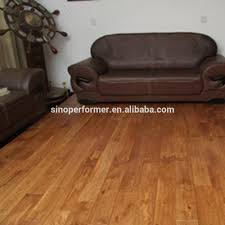 buy canadian hardwood flooring from trusted canadian hardwood