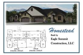 homestead twin homes provo ut provo twinhomes twin homes in