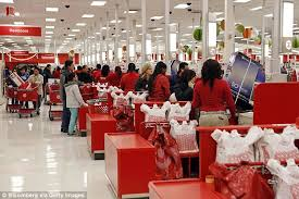 black friday 1 cent phones target target credit card breach is one of the biggest thefts by hackers