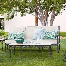 luxury outdoor furniture residential u0026 commercial brown jordan