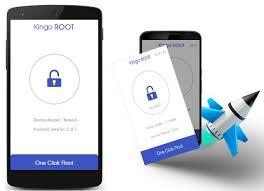 kingo root full version apk download kingo root 6 0 1 apk posts by joanne bloglovin