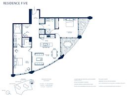 park grove floor plans