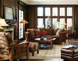 inside fireplace paint colors wall color ideas traditional living