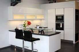 inselküche abverkauf insel küchen abverkauf am besten büro stühle home dekoration tipps