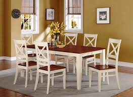 kitchen table ideas home design ideas small kitchen table decorating ideas pictures