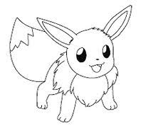 chibi charmander coloring pages google chibi pokemon