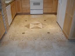 beautiful decoration kitchen tile floor designs sweet idea