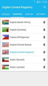 more locale apk locale more language setting apk free tools app for