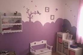 chambre couleur prune et gris chambre fille parme chambre de ma fille couleur prune et parme