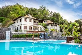 enjoy a chill batangas beach vacation for less at palm beach