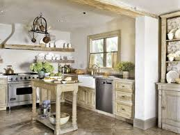 Shelving Unit Decorating Ideas Country Kitchen Decorating Ideas Basics 4 Shelf Shelving Unit