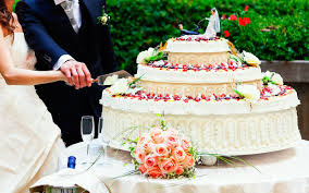 wedding cake photos wedding cake options