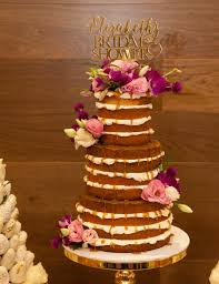 kitchen tea cake ideas alison caroline designs bridal shower kitchen tea cake toppers