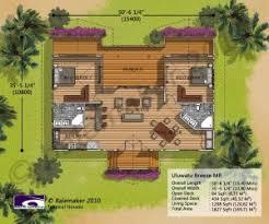 Caribbean House Plans Caribbean Home Designs Plans House Design Plans