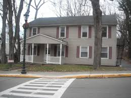 multi family house stroudsburg pa multi family homes homes com