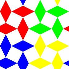 pattern clip art images cartoon clip art free clipart spot