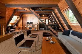 3 bedroom cabin plans best 3 bedroom cabin plans house plan and ottoman 3 major