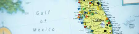 Cape Coral Fl Map Florida News U0026 Media Floridasmart