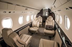 Cessna Citation X Interior Citation Latitude Bca Content From Aviation Week
