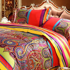bedding sale picture more detailed picture about wedding