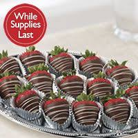 White Chocolate Covered Strawberry Box Mday Strawberries Box Mothers Day Specials Pinterest Mothers