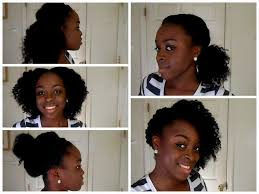 simple and quick hairstyles for medium hair new hair style