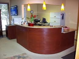 Bespoke Reception Desk Office Furniture Bespoke Office Furniture Uk Beautiful Reception