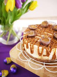 the 25 best cadbury caramel ideas on pinterest cadbury recipes