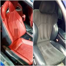 lexus rc vs gs gs f or rc f seats in an is f page 2 clublexus lexus forum