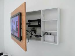 Wall Mounted Tv Cabinet Design Ideas 602c9eda9cd1b1d2f2941323671e1a57 Jpg 600 450 Television