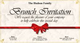 brunch party invitations free brunch party invitation cards online brunch invites 123