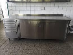 edelstahlküche gebraucht komplette küche gebraucht alaiyff info alaiyff info