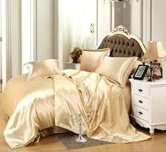 White And Cream Bedding Waffle Duvet Cover Set Cream Double Black And Cream Bedding Sets