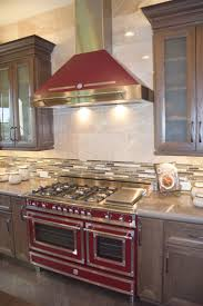 67 best kitchens images on pinterest fulton kitchen islands and