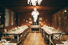 20 stunning los angeles wedding event filming venues venuelust