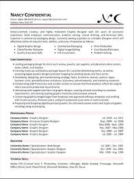 exle of resume template best resume exle best resume template simple resume template
