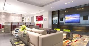 18 acoustic sound design home speaker experts pro ac quot