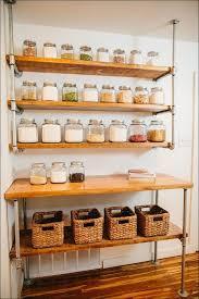 inspiration 70 open shelving kitchen ideas design ideas of 65