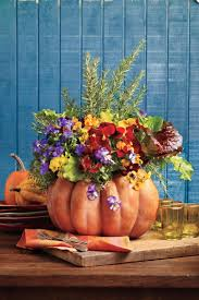 fabulous ideas for fall party themes southern living