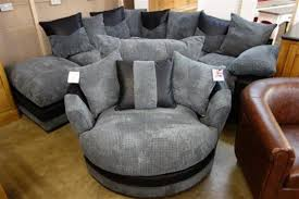 Swivel Cuddle Chair 25 Best Ideas About Cuddle Chair On Pinterest Big Couch Within