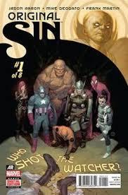 film original sin adalah original sin comics wikipedia