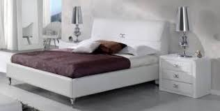 Where To Buy White Bedroom Furniture Bedroom Furniture For Sale Buy Furniture For Bedroom
