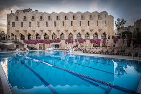 the inbal jerusalem hotel captures the city u0027s diversity tbex