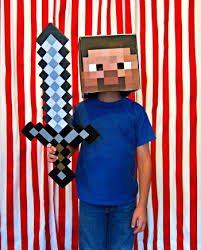 Halloween Costume 29 Diy Kid Halloween Costume Ideas