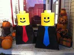 Lego Halloween Costume 11 Lego Images Legos Lego Lego Craft