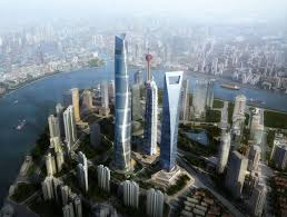 favourite supertall project skyscrapercity